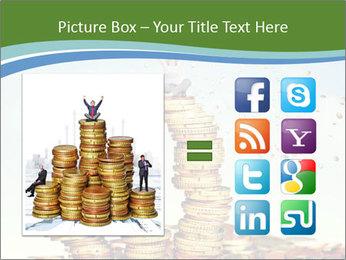 0000084547 PowerPoint Templates - Slide 21