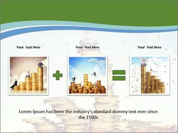 0000084547 PowerPoint Templates - Slide 22