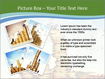 0000084547 PowerPoint Templates - Slide 23