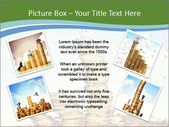 0000084547 PowerPoint Templates - Slide 24