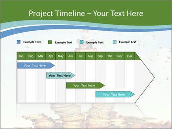 0000084547 PowerPoint Templates - Slide 25