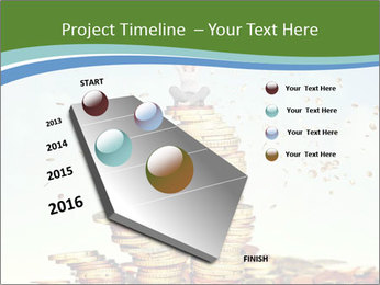 0000084547 PowerPoint Templates - Slide 26