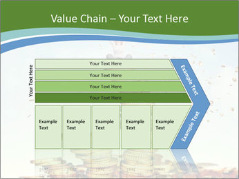 0000084547 PowerPoint Templates - Slide 27