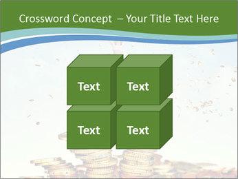 0000084547 PowerPoint Templates - Slide 39