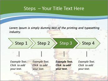 0000084547 PowerPoint Templates - Slide 4