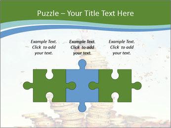 0000084547 PowerPoint Templates - Slide 42