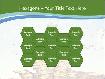 0000084547 PowerPoint Templates - Slide 44