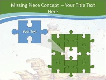 0000084547 PowerPoint Templates - Slide 45