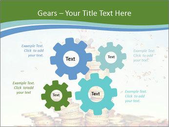 0000084547 PowerPoint Templates - Slide 47