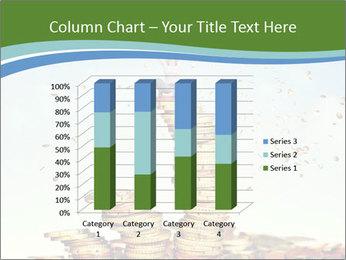 0000084547 PowerPoint Template - Slide 50