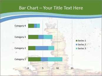 0000084547 PowerPoint Templates - Slide 52