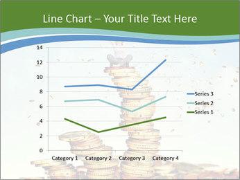 0000084547 PowerPoint Templates - Slide 54