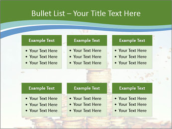 0000084547 PowerPoint Templates - Slide 56