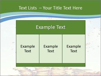 0000084547 PowerPoint Templates - Slide 59