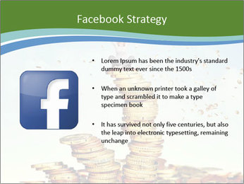 0000084547 PowerPoint Templates - Slide 6