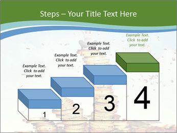 0000084547 PowerPoint Templates - Slide 64