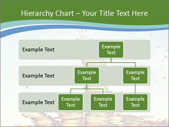 0000084547 PowerPoint Templates - Slide 67