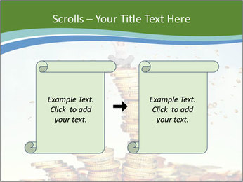 0000084547 PowerPoint Template - Slide 74