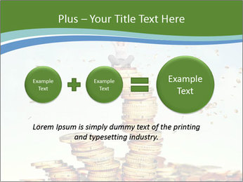 0000084547 PowerPoint Templates - Slide 75
