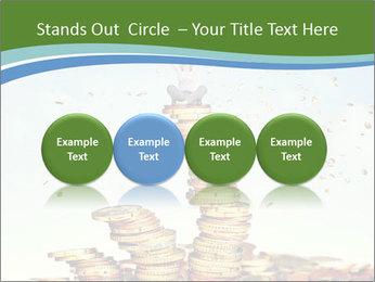 0000084547 PowerPoint Templates - Slide 76