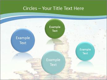0000084547 PowerPoint Templates - Slide 77