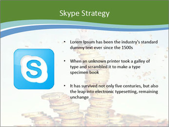 0000084547 PowerPoint Templates - Slide 8