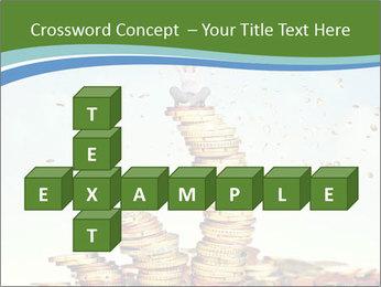 0000084547 PowerPoint Template - Slide 82