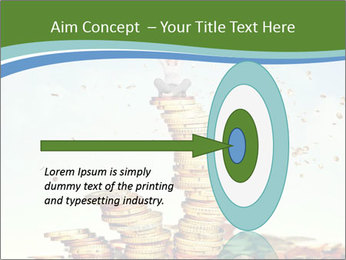 0000084547 PowerPoint Templates - Slide 83