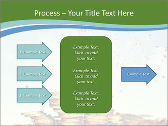 0000084547 PowerPoint Template - Slide 85