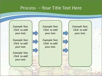 0000084547 PowerPoint Template - Slide 86