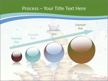 0000084547 PowerPoint Templates - Slide 87