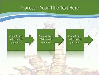 0000084547 PowerPoint Templates - Slide 88