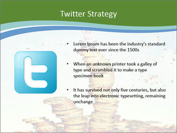 0000084547 PowerPoint Templates - Slide 9