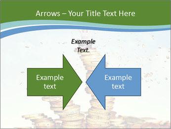 0000084547 PowerPoint Template - Slide 90