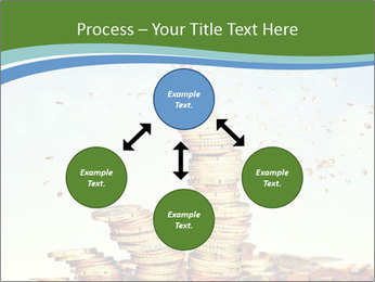 0000084547 PowerPoint Templates - Slide 91
