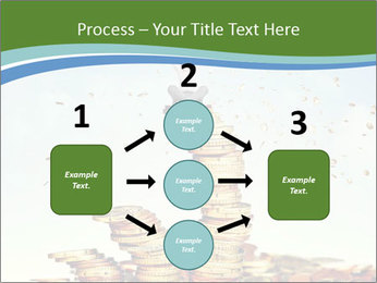 0000084547 PowerPoint Templates - Slide 92