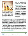 0000084547 Word Template - Page 4