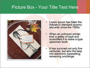 0000084548 PowerPoint Template - Slide 13