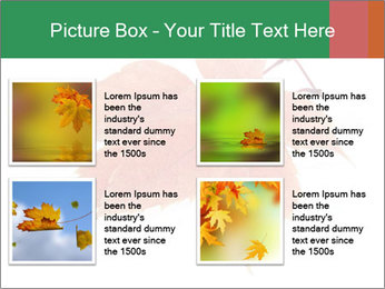 0000084548 PowerPoint Template - Slide 14