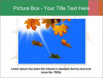 0000084548 PowerPoint Template - Slide 15