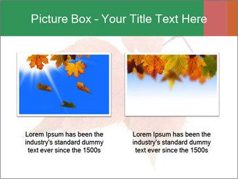 0000084548 PowerPoint Template - Slide 18