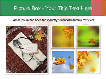 0000084548 PowerPoint Template - Slide 19