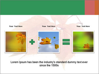 0000084548 PowerPoint Template - Slide 22