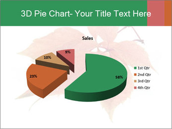 0000084548 PowerPoint Template - Slide 35