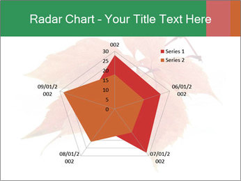 0000084548 PowerPoint Template - Slide 51