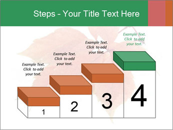 0000084548 PowerPoint Template - Slide 64