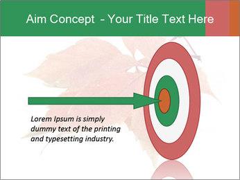 0000084548 PowerPoint Template - Slide 83
