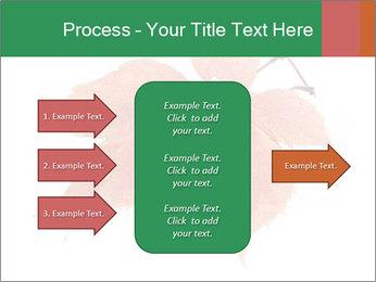 0000084548 PowerPoint Template - Slide 85