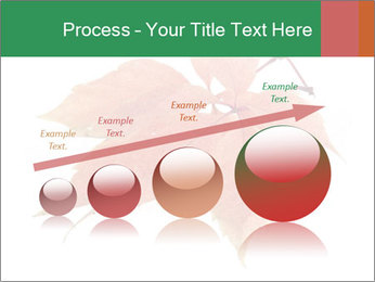 0000084548 PowerPoint Template - Slide 87