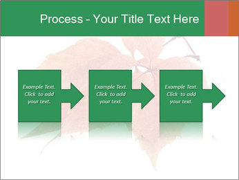 0000084548 PowerPoint Template - Slide 88